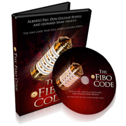 The Fibo Code trading system-Fibo Code trading system